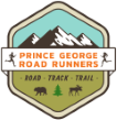 Prince George Road Runners