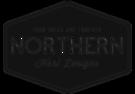 NorthernHartDesignsTRANSPARENT3.png