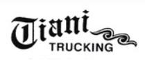 Tiani Trucking.png