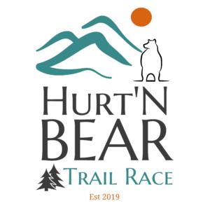 Hunt-n-bear