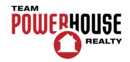 power-house-logo