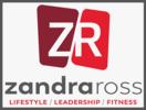 zandraross-logo